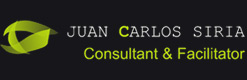 Juan Carlos Siria &#8211; Consultor &amp; Facilitador