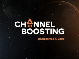 Channel Boosting