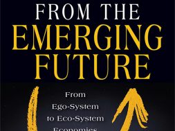 Leading-from-the-Emerging-Future-From-Ego-System-to-Eco-System-Economies